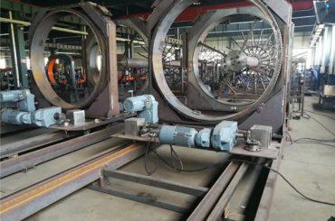 pc bar klec zváracie stroj pre prefabrikované betónové vlákno